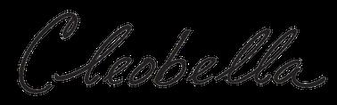 Cleobella Promo Codes & Discount Codes 2018