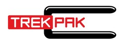 TrekPak Coupons & Discount Codes 2018