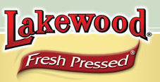 Lakewood Organic Coupons & Promotion Codes 2018