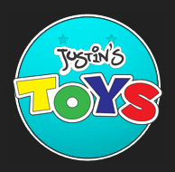 Justin's Toys Coupons & Promotion Codes 2018