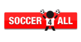 Soccer 4 All Promo Codes & Discount Codes 2018