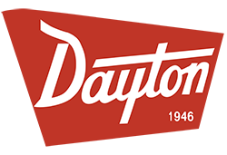 Dayton Boots Promo Codes & Coupon Codes 2018
