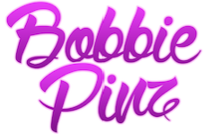 BobbiePinz Coupons & Promotion Codes 2018