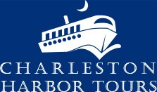 Charleston Harbor Tours Promo Codes 2018