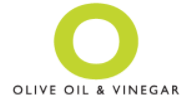 O Olive Oil Promo Codes & Discount Codes 2018