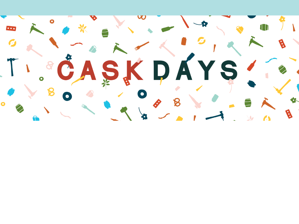 Cask Days Promo Codes & Coupon Codes 2018