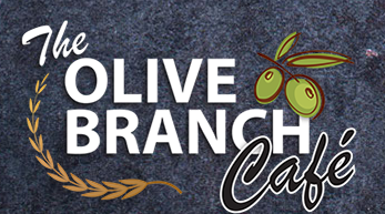 Olive Branch Cafe Promo Codes & Coupon Codes 2018