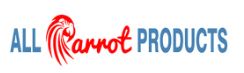 AllParrotProducts Coupons & Promotion Codes 2018