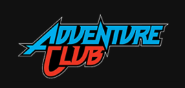 Adventure Club Promo Codes & Discount Codes 2018