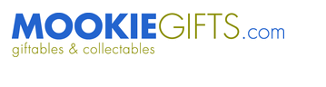 Mookie Gifts Promo Codes & Discount Codes 2018