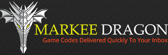 Markee Dragon Promo Codes & Discount Codes 2018