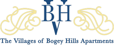 Villages of Bogey Hills Apartments Promo Codes & Discount Codes 2018
