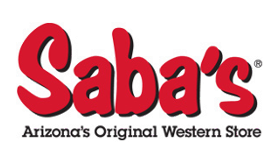 Saba's Coupons