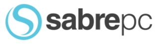 SabrePC Coupons