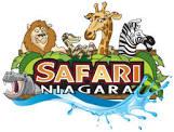 Safari Niagara Promo Codes & Deals