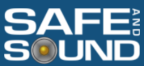 Safe and Sound Promo Codes & Deals