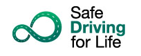 Safe Driving For Life discount code