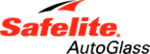Safelite AutoGlass Promotion Codes