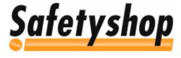 Safetyshop