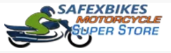 Safexbikes coupons