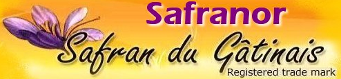 Saffron coupon
