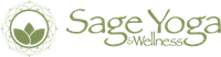 Sage Yoga & Wellness Promo Codes & Deals