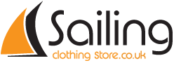 Sailing Clothing Store