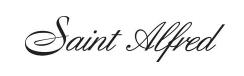 Saint-Alfred