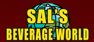 Sal's Beverage World Coupons