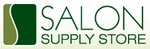 Salon Supply Store Promo Codes & Deals