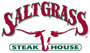 Saltgrass Steak House coupons