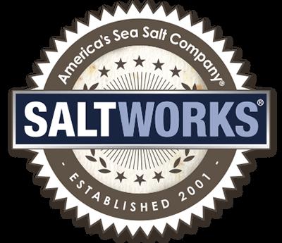 SaltWorkss
