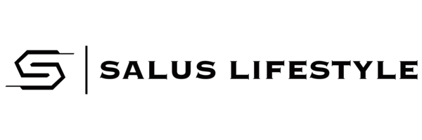 Salus Lifestyle Promo Codes & Deals
