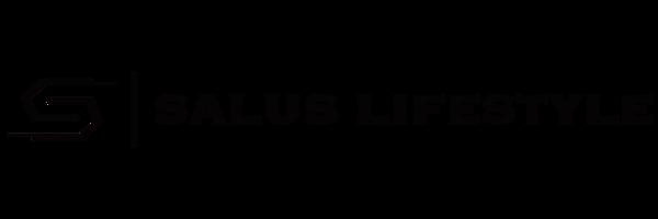 Salus Lifestyle