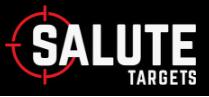 Salute Targets
