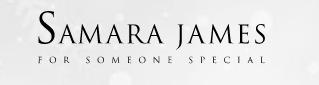 Samara James discount code
