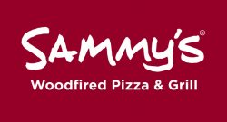 Sammy's Woodfired Pizza coupons