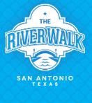 San Antonio Riverwalk Coupons