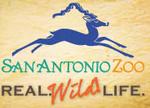 San Antonio Zoo Promo Codes & Deals