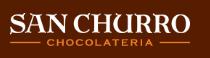 San Churro vouchers