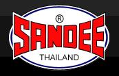 Sandee discount code
