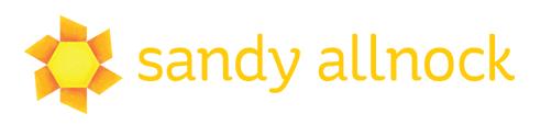 Sandy Allnock Coupon
