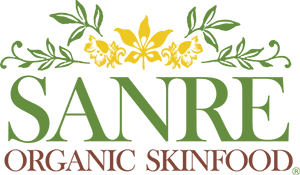 SanRe Organic Skinfood