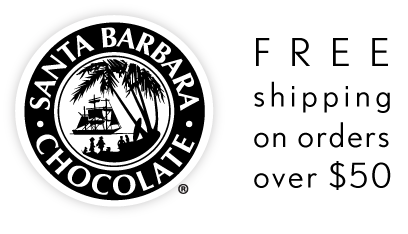 Santa Barbara Chocolate coupon codes