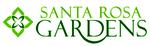 Santa Rosa Gardens Promo Codes & Deals