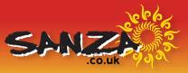 SANZA Promo Codes