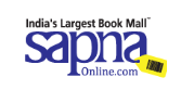 Sapnaonline Coupons