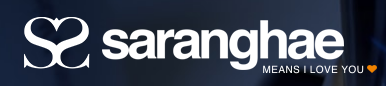 Saranghae Promotional Codes