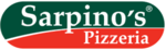 Sarpinos Pizza Promo Codes & Deals