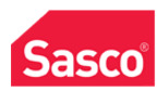 Sasco discount code
